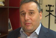 Benevento| Lettera con proiettili e minacce di morte indirizzata a Luigi Barone, presidente dell'ASI