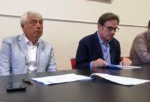 Differenziata, minirivoluzione in città mentre Avellino diventa il capoluogo riciclone della Campania