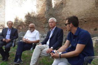 Benevento| Benevento Città Teatro, si apra il sipario
