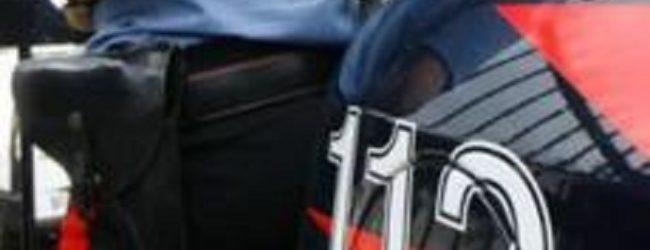 Roccabascerana| Sicurezza detentiva in una casa lavoro, percorso di reinserimento sociale per un 30enne