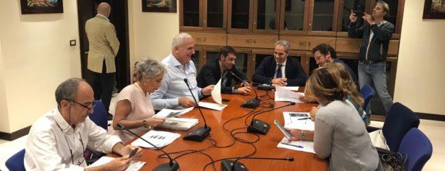 Napoli| Agricoltura, in Commissione regionale l'avvio della sburocratizzazione in ambito rurale