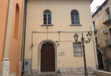 Benevento| Scuola di Pacevecchia, la soluzione c'è: è l'ex asilo Lucarelli