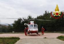Montella| Disperso da un giorno sulle montagne, 39enne ritrovato morto in fondo a un dirupo
