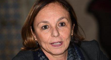 Allarme criminalità ad Avellino, Fdi chiede più forze di polizia al ministro Lamorgese