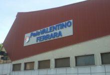 Benevento| PalaFerrara, domani sopralluogo dei Vigili Urbani