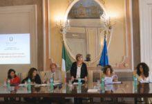 Avellino| Patto per la sicurezza urbana, c'è la firma tra sindaco e prefetto