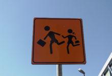 Castelpagano, domani riprenderanno le lezioni: negativi i tamponi effettuati al bambino e i suoi contratti stretti