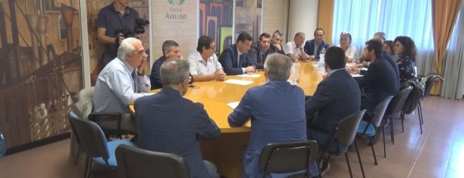 Diossina e divieti alimentari, pericolo rientrato per Avellino, Montefredane, Manocalzati e Montoro