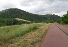 Benevento  Raccordo delle piste ciclabili, via libera della Giunta al II° lotto del progetto