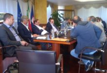 Benevento| Crisi Samte, tavolo negoziale rinviato a lunedi