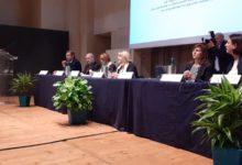 Benevento| Minori e giustizia riparativa, un convegno a San Vittorino