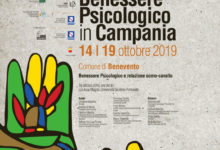 Benevento| Settimana del Benessere Psicologico, tre eventi all'Unifortunato