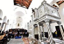 Ravello| Domenica 20 ottobre la Festa dei cori