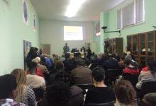 Benevento| Caritas: presentato il Dossier 2019 sull'esclusione sociale