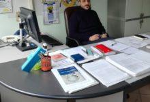Avellino| Chiusura Whirlpool a Napoli, Picone (Cisal): subito un piano per tutelare i posti di lavoro