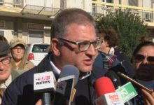 Irpinia| Asi, il sindaco di Solofra Vignola: ecco gli obiettivi per i prossimi 5 anni