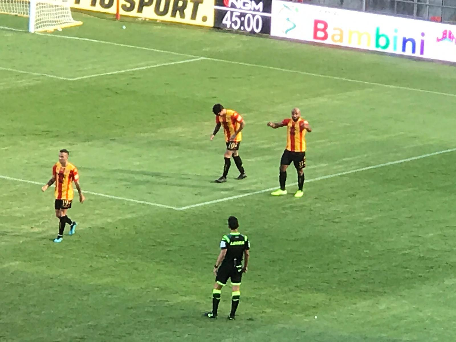 Benevento, i convocati per La Spezia