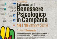 Benevento| Agricoltura sociale per il benessere psicologico, sabato il convegno alla Rocca dei Rettori