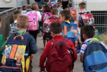 Situazione scuole: gli alunni del plesso Pacevecchia andranno alla struttura dell'ex Carmelitane