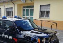 Lioni| Lavoro nero e sicurezza, ispezione in 3 cantieri: 2 denunce e multa da 15mila euro