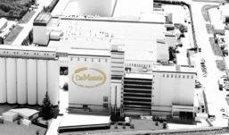 Flumeri| Più occupazione e premio di produzione, accordo tra la De Matteis e l'Ugl