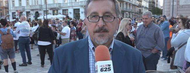 Avellino| Sforamenti, Mazza scrive al prefetto Spena: che fine ha fatto il protocollo Priolo?