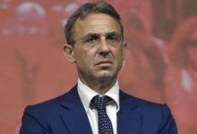 """Regionali, il ministro Costa: """"Cambiamento passa da un ampio coinvolgimento politico """""""