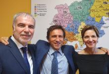 Benevento  Asl, Volpe sceglie il direttore sanitario e quello amministrativo: ecco Conte ed Esposito