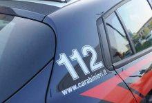 Grottaminarda| Arredo per negozio a prezzo conveniente: denunciato 50enne della provincia di Torino