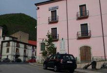 Monteforte Irpino| Spettacolo senza licenza e con decine di avventori in eccedenza: sequestrato disco-bar
