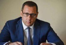 Rifiutino contro De Luca, Cesare FI: condanna del gesto ma c'è esasperazione