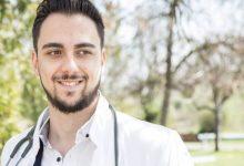 Ersilio Picariello muore durante il turno di Guardia Medica, il cordoglio della Asl