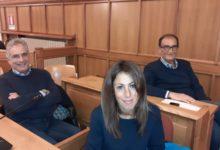 Benevento| Noi Campani per Mastella, arriva l'ufficialità