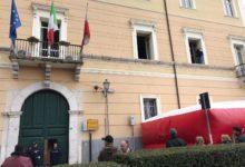 Benevento| Ex Consorzi, lunedi il faccia a faccia in confindustria