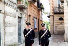 San Bartolomeo in Galdo  Tentano truffa ai danni di due anziane, per una provvidenziale l'intervento dei Carabinieri