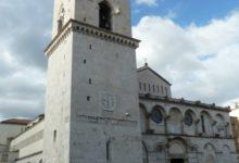 Benevento| Morte Mugione, mercoledi una Santa Messa alla Cattedrale