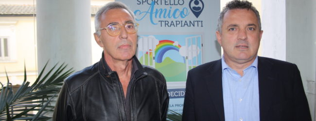 Benevento| L'Asl e la donazione degli organi e dei tessuti: alla Rocca presentata l'iniziativa