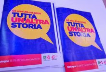 """Valentino (PD) da Bologna: """"È il momento di dare una scossa politica, per rinnovare e rilanciare un impegno"""""""