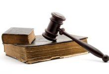 Detenzione di droga durante gli arresti domiciliari, la Cassazione annulla sentenza per Nicola Fallarino