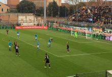Venezia-Benevento: 0-2. Strega inarrestabile