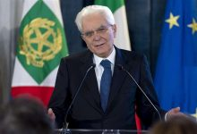 Il Presidente della Repubblica Sergio Mattarella a Benevento: appuntamento al 28 gennaio