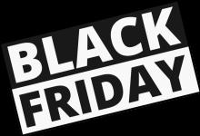 Black Friday: Confercenti Campania, 10 milioni di spesa nella Regione