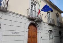 Avellino| Camera di Commercio, costituita la trentesima start up innovativa