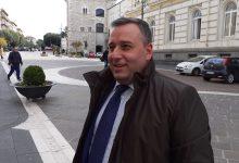 Benevento| L'ombra dei rifiuti sulle minacce a Barone