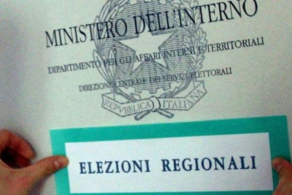 Elezioni 2020, in Irpinia e nel Sannio affluenza in linea con il dato nazionale