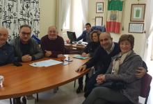 San Martino V. C.| Contrasto alla povertà, protocollo d'intesa tra Comune, Cgil e Spi Cgil