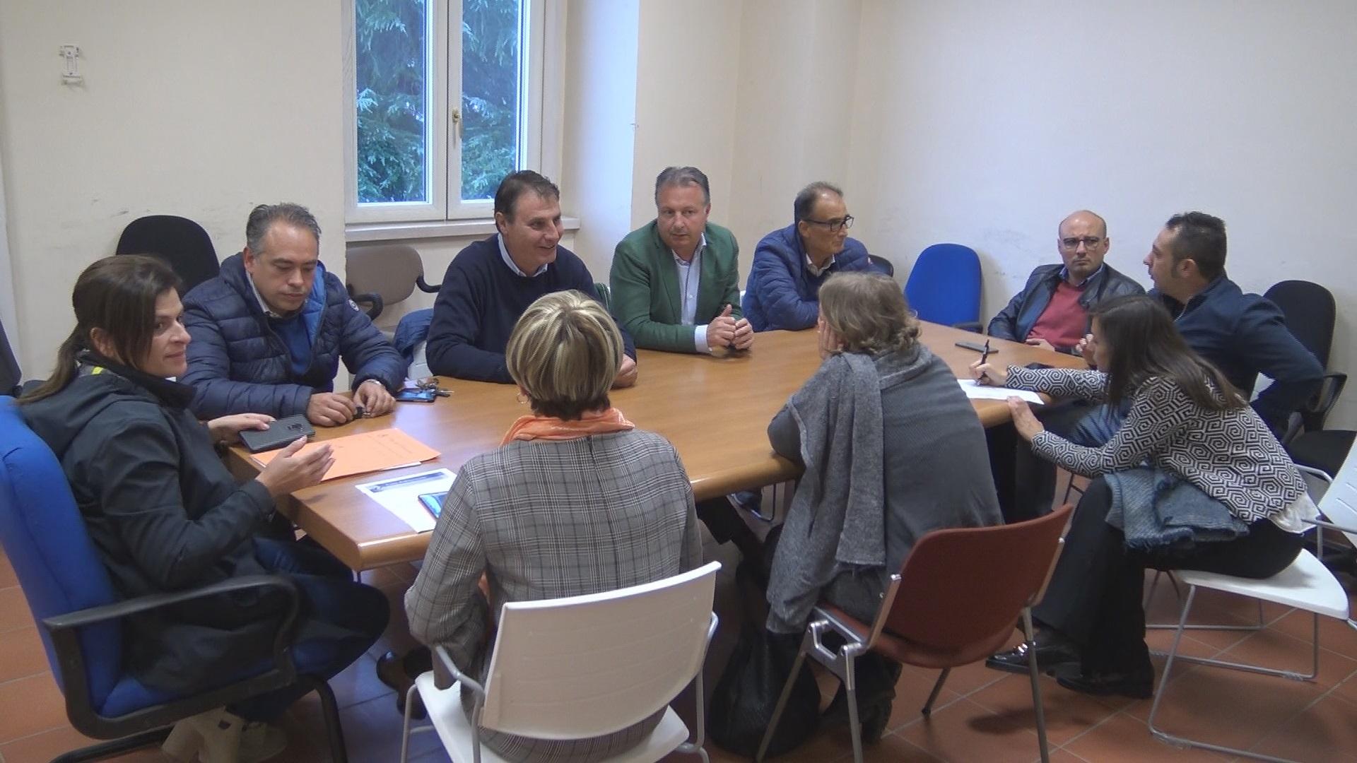 Benevento| Consolidato, il via libera della Commissione Finanze