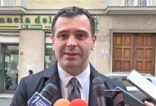 Il Comune di Avellino rientra nell'Asi, oggi la decisione del consiglio comunale