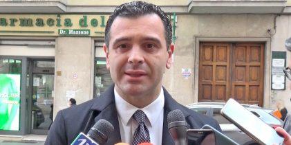 Anche ad Avellino didattica in presenza sospesa, l'Irpinia dice no alla riapertura delle scuole