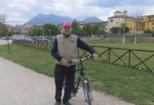 Avellino| E' morto Giovanni Cini, uno degli eroi del terremoto dell'Irpinia